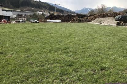 Gewerbefläche von 500 m² bis 5000 m² zu vermieten
