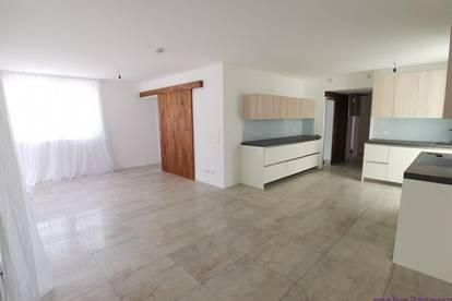 Wunderschöne 3-Zimmer-Wohnung mit Balkon und Terrasse