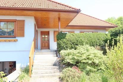tolles Haus - 4 Zimmer - sonniger Garten