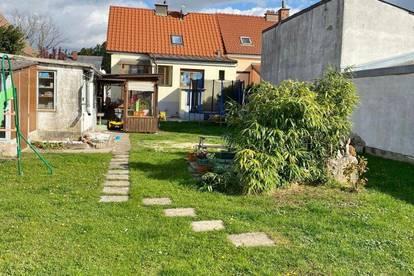 Einfamilienhaus in Schwadorf!!