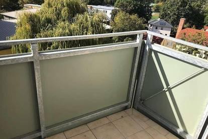 Geidorf – Körösistraße, 3-Zimmer-Wohnung - wird gerade komplett saniert!