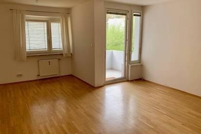 Single Frauen Graz Waltendorf Schiff
