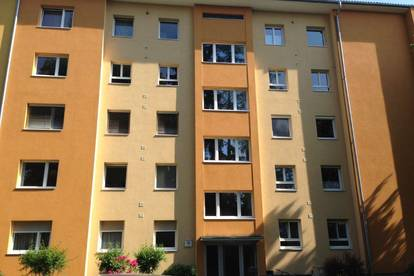 Großzügige 2-Zimmerwohnung in Waltendorfer Ruhelage mit KfZ-Abstellplatz! Ab 1.9. verfügbar!