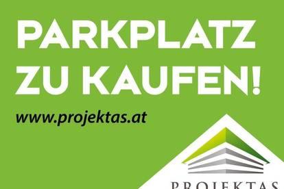 Abstellplatz im Freien in Nettingsdorf!