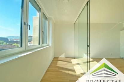 KAISERHOF 2 I Exklusive 2 Zimmer Design-Wohnung in Bestlage - PROVISIONSFREI