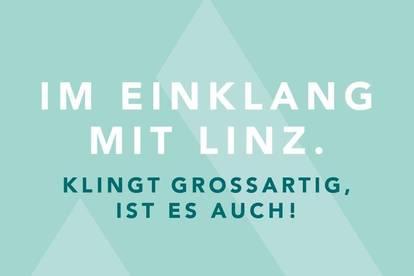 VERTRIEBSSTART | ANTONIUS am Schablederweg - Klingt großartig, ist es auch!