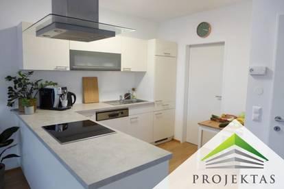 3 Zimmer Maisonette Wohnung im Herzen von Pasching. 360°Grad Rundgang online!