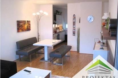 Traumhafte 3 Zimmer Penthousewohnung in bester Urfahraner Lage!
