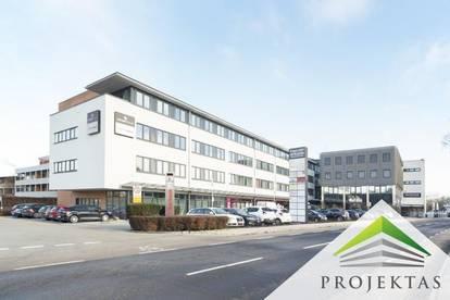 Moderne Büro- oder Praxisflächen im Ärztezentrum Wels/Thalheim