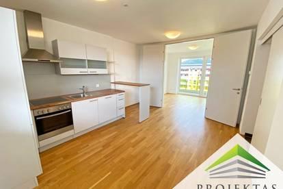 Optimale 2 Zimmerwohnung mit Küche und Balkon! - Jetzt als BONUS: 1 Monat mietfrei!