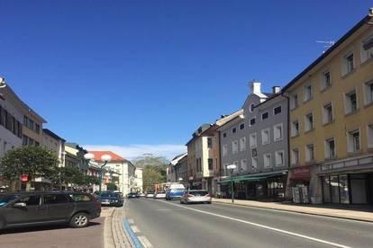 Top Geschäftslokal Hauptplatz sowie Rathausmarkt NEU