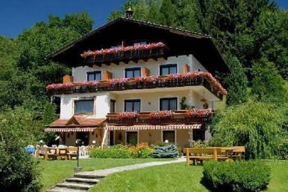 Mehrfamilienhaus in Karlsdorf/Seeboden