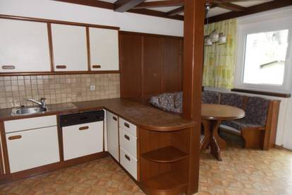 Mieten oder Kaufen - Sonnige 4 Zimmer Wohnung in Matrei