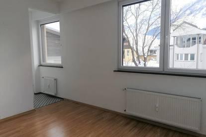 Sehr günstige 1-Zimmer Mietwohnung in Lienz
