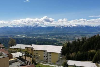 Anleger/ Ferienwohnung in bester Lage Nähe der Bergstation auf der Gerlitze