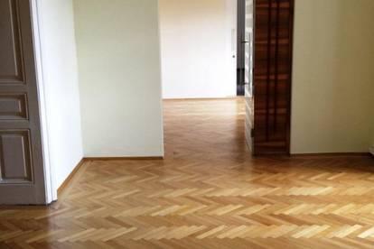 Büro in Wiener Neustadt