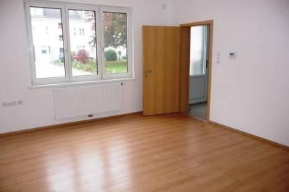 Schöne 3-Zimmer Mietwohnung in Wiener Neustadt - Bräunlichgasse