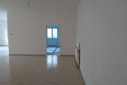 NEU Sanierte ebenerdige Wohnung in Felixdorf zu vermieten