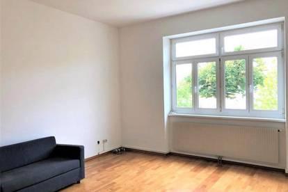 Wohnung mit Panoramalift und Gartenbenützung, Top 6