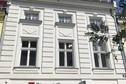 Büroräumlichkeiten Herzog Leopold Straße