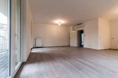 + Erstbezug nach traumhafter Generalsanierung mit Garagenplatz - 4 Zimmer Eigentum mit Balkon in Döblinger Bestlage - Ecke Formanekgasse/Silbergasse!+