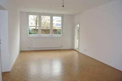 Neuwertige 4-Zimmer-Wohnung im Stadtteil Maxglan