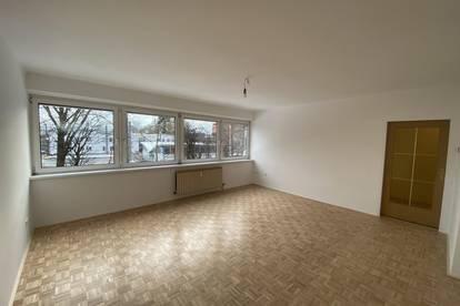 Salzburg Süd: Frisch renovierte 3-Zimmer-Wohnung!