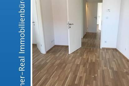 Unbefristete 3-Zimmerwohnung in Meidling - 4. Stock ohne Lift!