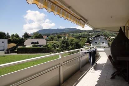Luxus pur - bevorzugte Wohn-Ruhelage-Villach