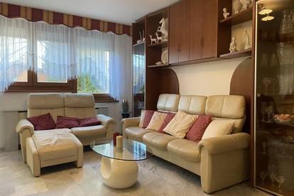 4 Zimmer Eckreihenhaus in unmittelbarer Nähe vom Golf Club Wien-Süßenbrunn - 1220 Wien