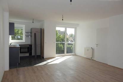 HOFSEITIGE 2 Zimmer Neubau-Wohnung, ZWEITBEZUG, gleich bei U6 Am Schöpfwerk!