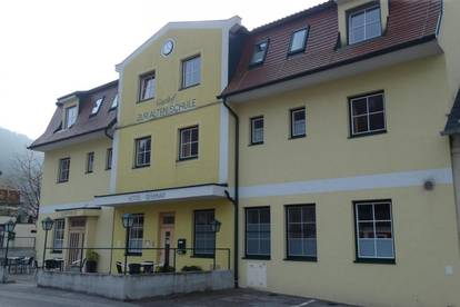 BUSINESS - SEMINAR HOTEL AM RANDE DER VORALPEN
