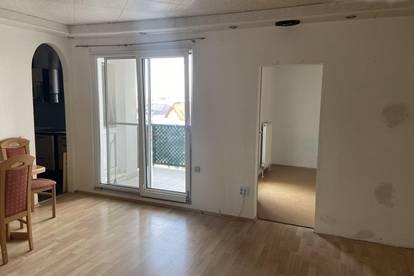Günstige 3 Zimmerwohnung mit Ost-Loggia bei der Lobau