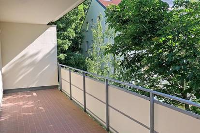 360° Rundgang - FAMILIENHIT in Hietzing, Grünruhelage!
