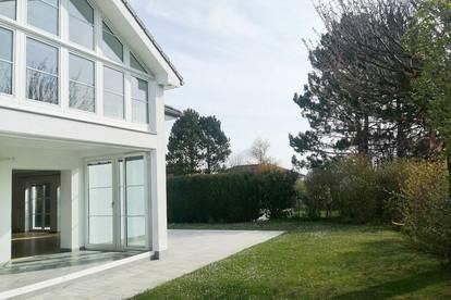 Einfamilienhaus mit Garage am Ölberg - Bäder teilrenoviert