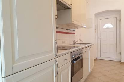 Pärchen oder Single Hit - KLOSTERNEUBURG 2 Zimmer Wohnung in toller Lage