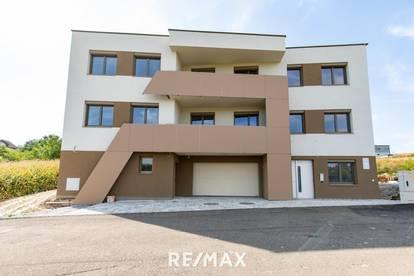 Wohnung für Eigentümer oder wertstabiles Investment