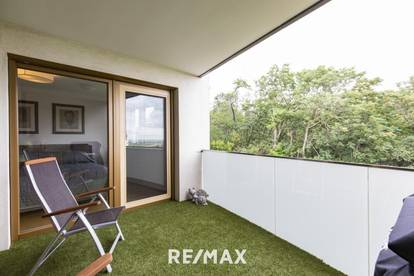 Schickes, modernes Apartment mit Wohlfühlfaktor