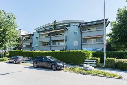 3-Zimmer Wohnung in Schwaz