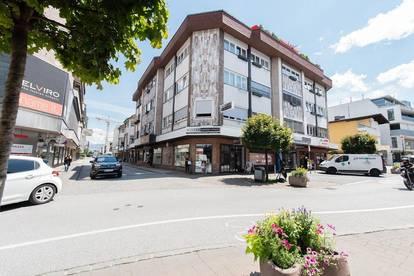 3 Zimmer Wohnung in Wörgl