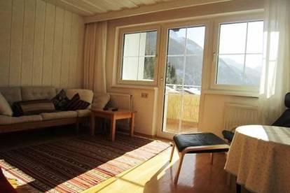 schöner wohnen im Lechtal