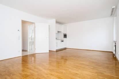 Wohntraum für Singles im Servitenviertel nahe Palais Liechtenstein