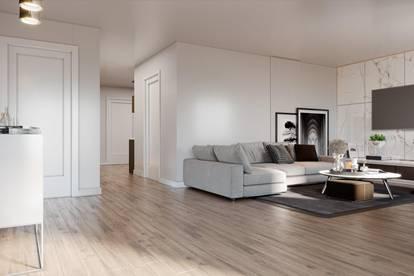 +NEU NEU+ Perfekt aufgeteilte 5-6 Zimmer Doppelhaushälfte im Zentrum Parndorfs
