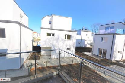 Ideal aufgeteiltes Einfamilienhaus am Badesee (10 Minuten von Schwechat/15 Minuten von der Wien Grenze!)