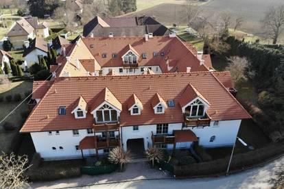Schöne Wohnung in 4-Kanter zu vermieten Top 12