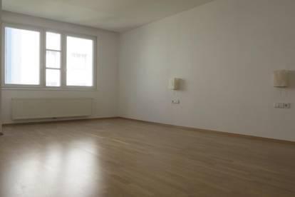 1040 Nähe Schloss Belvedere! Ruhige 3-Zimmer Wohnung zur Miete