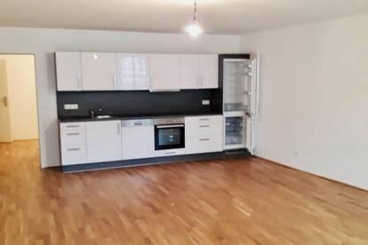 Neu sanierte 2-Zimmer Wohnung im Herzen der Altstadt Salzburg´s