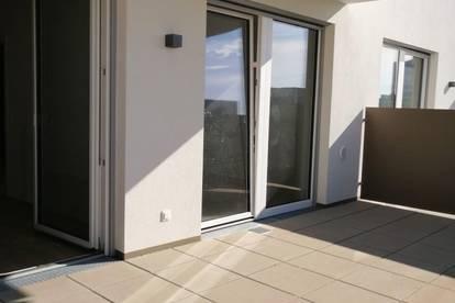 SPITZENPREISE // PROVISIONSFREI: 2-3 Zimmerwohnungen: WOHNEN IM HERZEN DER GRÜNEN SÜDSTADT im Erstbezug