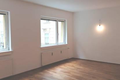 1010! Helle 1-Zimmer Wohnung in Bestlage! Unbefristet!