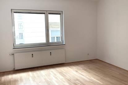 1010! 2-Zimmer Wohnung in Toplage! Unbefristet!